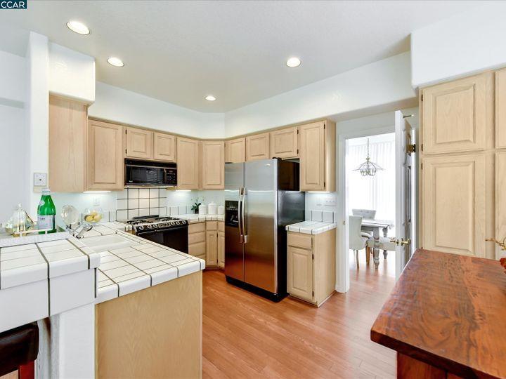 443 Indian Bay Alameda CA Home. Photo 12 of 40
