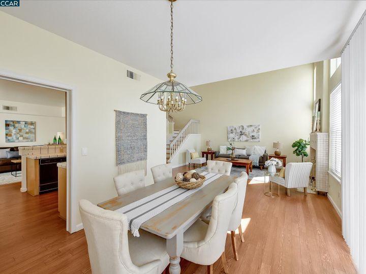443 Indian Bay Alameda CA Home. Photo 16 of 40