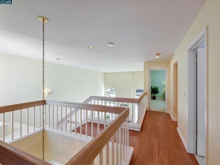 443 Indian Bay Alameda CA Home. Photo 20 of 40