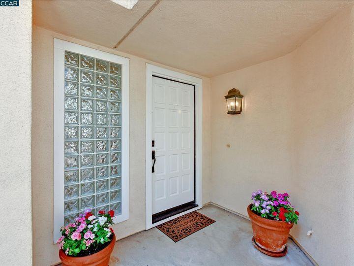443 Indian Bay Alameda CA Home. Photo 3 of 40