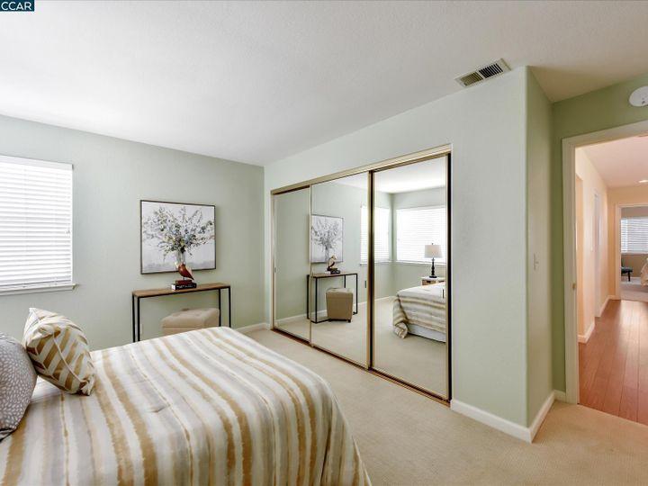 443 Indian Bay Alameda CA Home. Photo 21 of 40