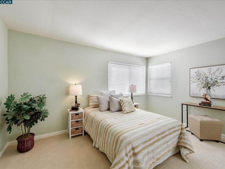 443 Indian Bay Alameda CA Home. Photo 22 of 40