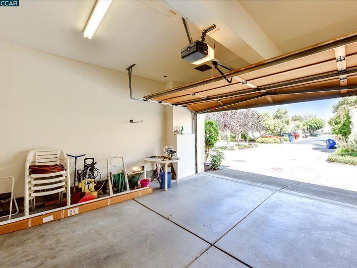 443 Indian Bay Alameda CA Home. Photo 38 of 40