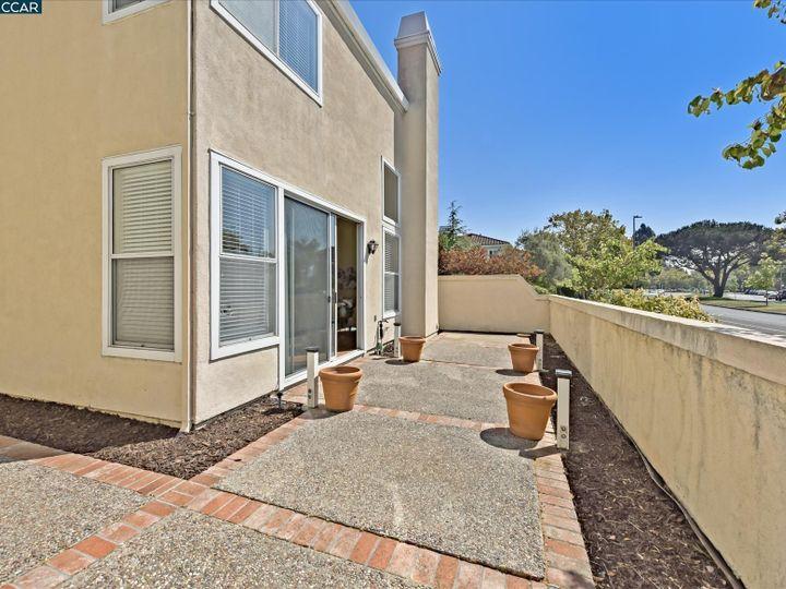 443 Indian Bay Alameda CA Home. Photo 39 of 40