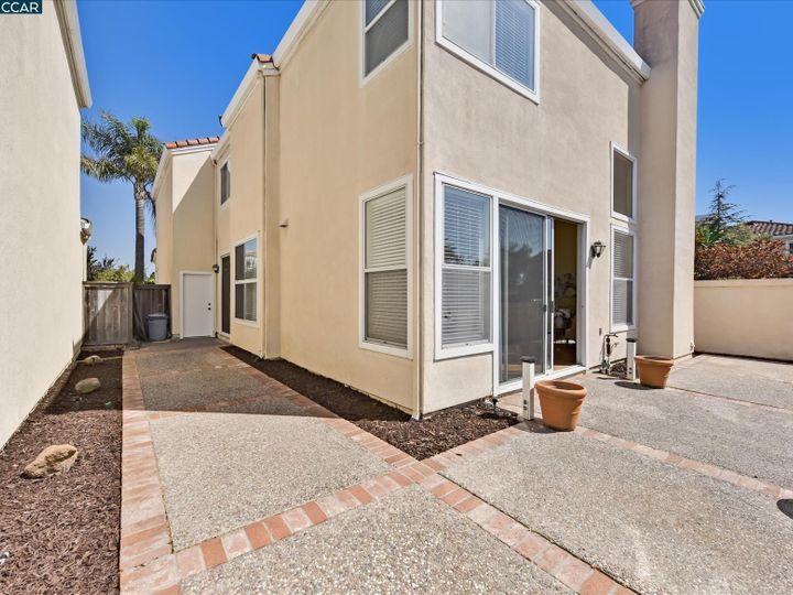 443 Indian Bay Alameda CA Home. Photo 40 of 40