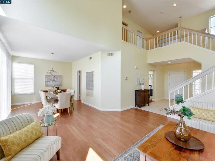 443 Indian Bay Alameda CA Home. Photo 7 of 40