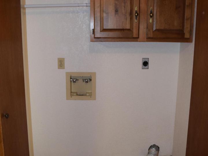 4431 Canyon Tr Cottonwood AZ Home. Photo 12 of 20
