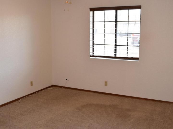 4431 Canyon Tr Cottonwood AZ Home. Photo 14 of 20