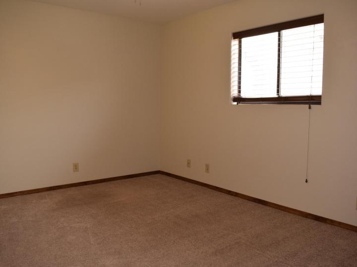 4431 Canyon Tr Cottonwood AZ Home. Photo 16 of 20
