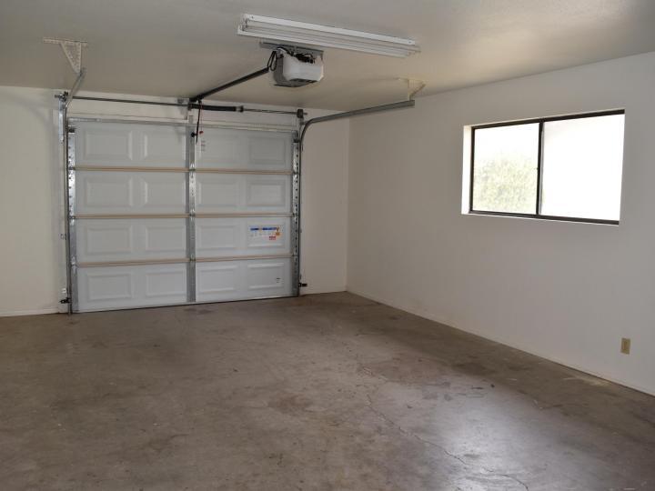 4431 Canyon Tr Cottonwood AZ Home. Photo 17 of 20