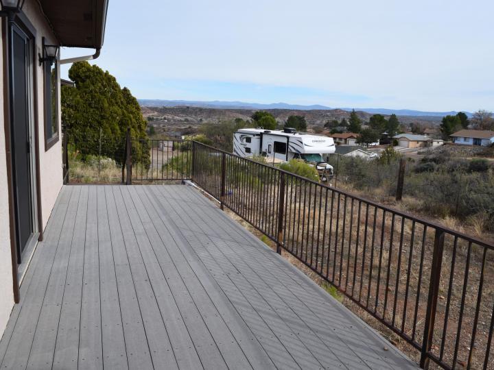 4431 Canyon Tr Cottonwood AZ Home. Photo 18 of 20