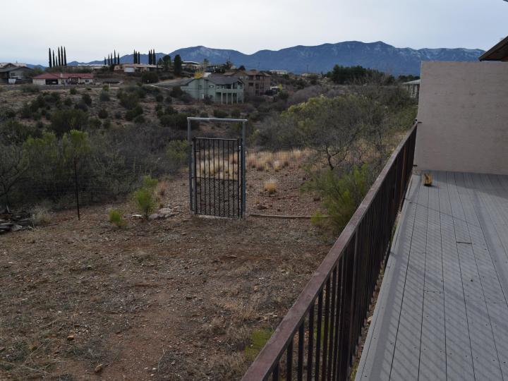 4431 Canyon Tr Cottonwood AZ Home. Photo 20 of 20
