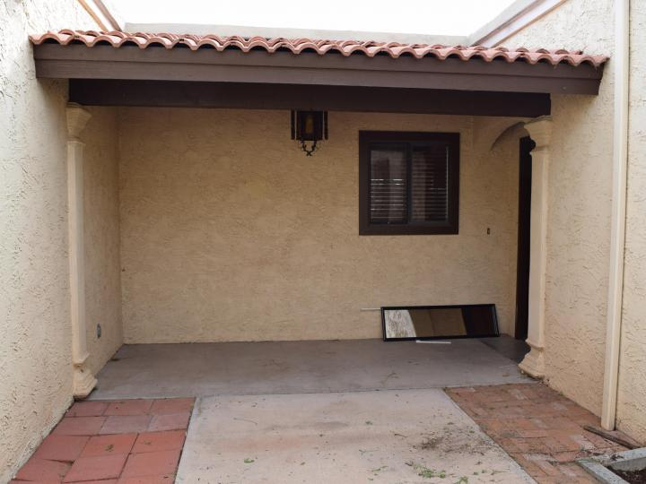 4431 Canyon Tr Cottonwood AZ Home. Photo 3 of 20