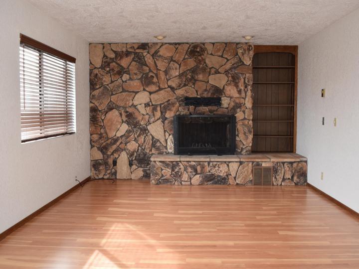 4431 Canyon Tr Cottonwood AZ Home. Photo 5 of 20