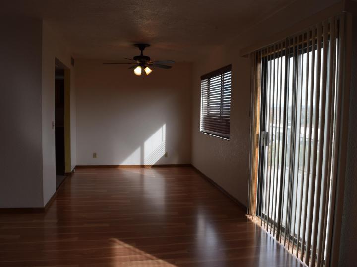 4431 Canyon Tr Cottonwood AZ Home. Photo 7 of 20