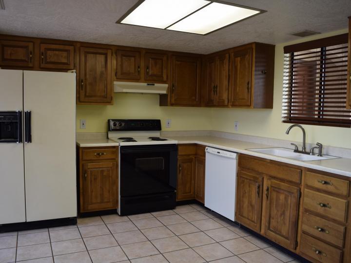 4431 Canyon Tr Cottonwood AZ Home. Photo 8 of 20