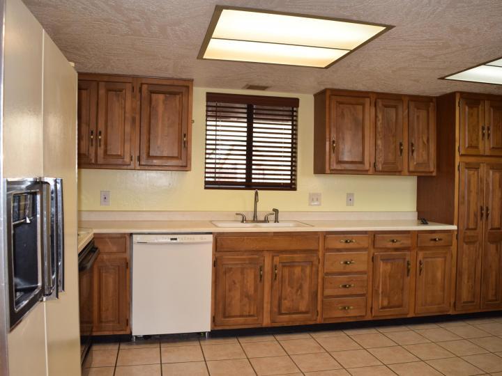 4431 Canyon Tr Cottonwood AZ Home. Photo 9 of 20