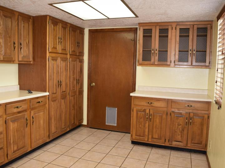 4431 Canyon Tr Cottonwood AZ Home. Photo 10 of 20