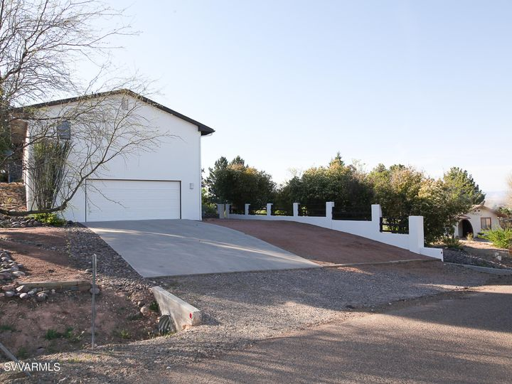 4436 E Mission Ln Cottonwood AZ Home. Photo 2 of 16