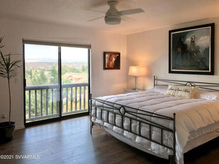 4436 E Mission Ln Cottonwood AZ Home. Photo 12 of 16