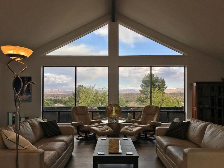 4436 E Mission Ln Cottonwood AZ Home. Photo 15 of 16