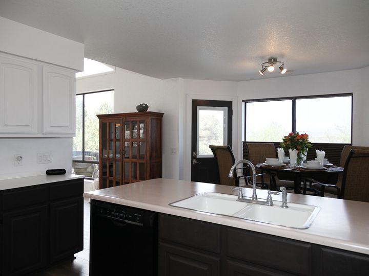 4436 E Mission Ln Cottonwood AZ Home. Photo 7 of 16