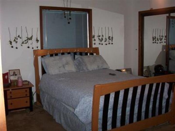 444 E Rancho Vista Way Cottonwood AZ Home. Photo 12 of 15