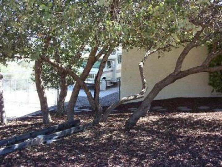 444 E Rancho Vista Way Cottonwood AZ Home. Photo 13 of 15