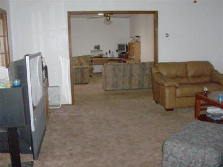 444 E Rancho Vista Way Cottonwood AZ Home. Photo 15 of 15