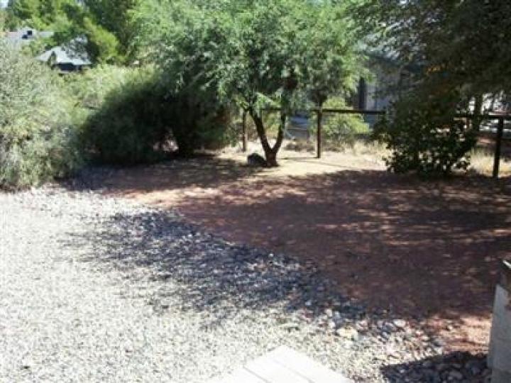 444 E Rancho Vista Way Cottonwood AZ Home. Photo 3 of 15