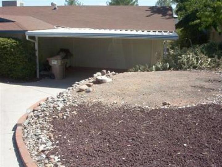 444 E Rancho Vista Way Cottonwood AZ Home. Photo 5 of 15