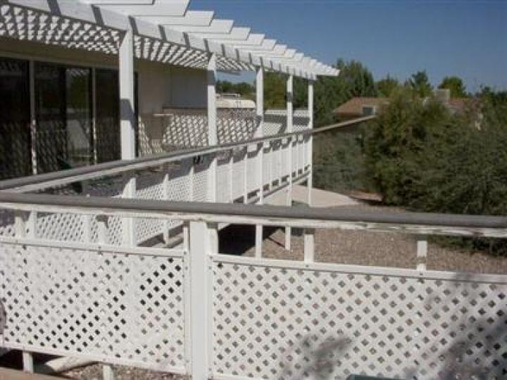 444 E Rancho Vista Way Cottonwood AZ Home. Photo 6 of 15