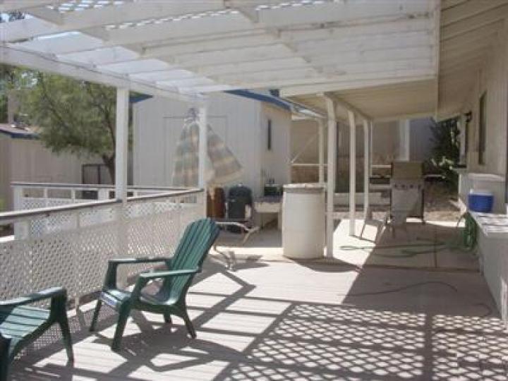 444 E Rancho Vista Way Cottonwood AZ Home. Photo 7 of 15