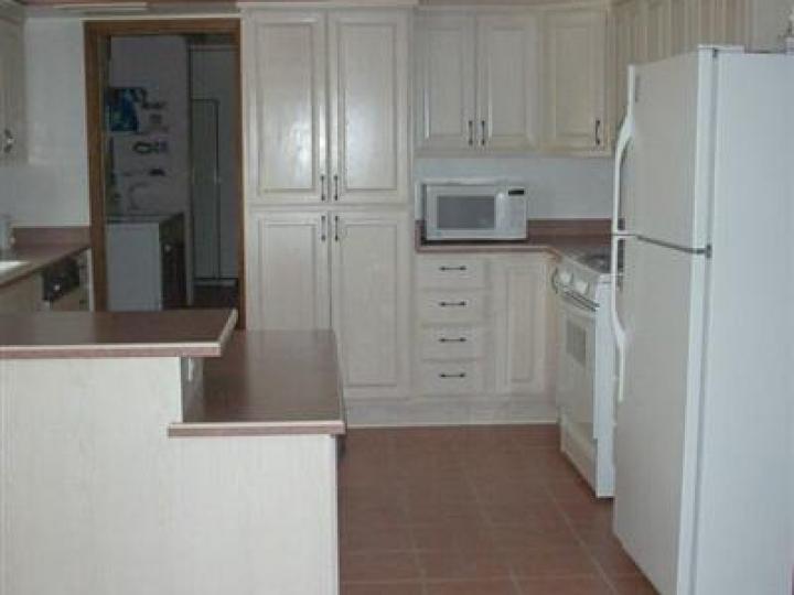 444 E Rancho Vista Way Cottonwood AZ Home. Photo 8 of 15