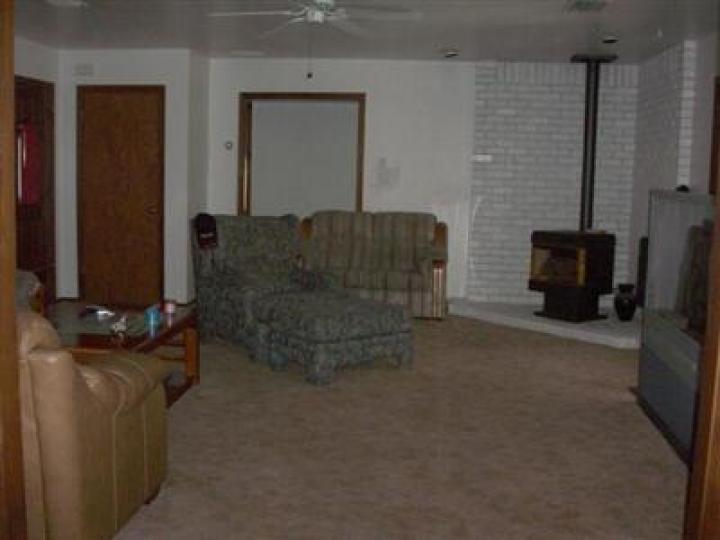 444 E Rancho Vista Way Cottonwood AZ Home. Photo 9 of 15