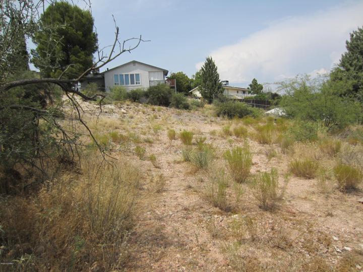 4444 Western Dr Cottonwood AZ Home. Photo 2 of 22