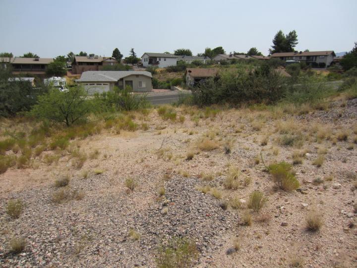 4444 Western Dr Cottonwood AZ Home. Photo 11 of 22