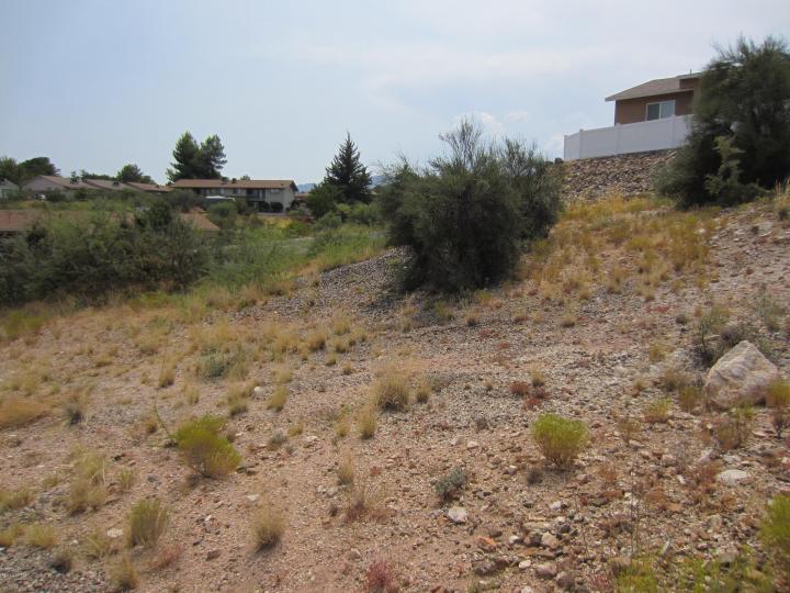 4444 Western Dr Cottonwood AZ Home. Photo 13 of 22