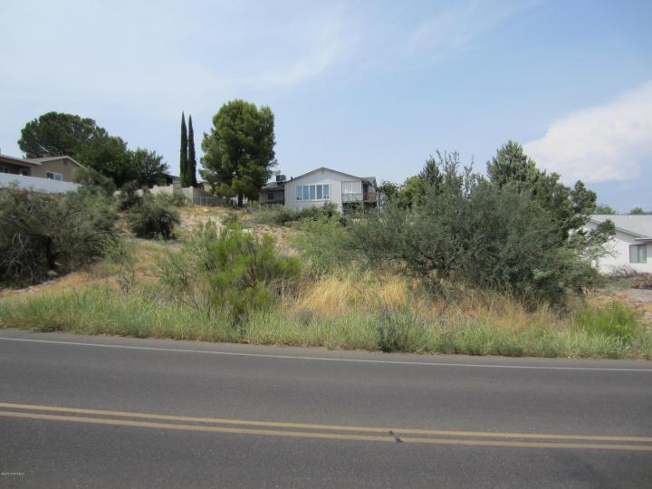 4444 Western Dr Cottonwood AZ Home. Photo 14 of 22
