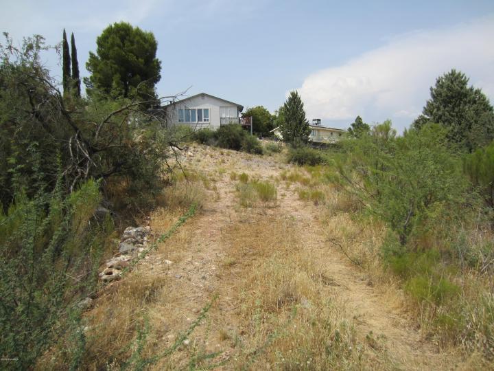 4444 Western Dr Cottonwood AZ Home. Photo 15 of 22