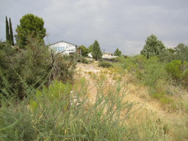 4444 Western Dr Cottonwood AZ Home. Photo 16 of 22