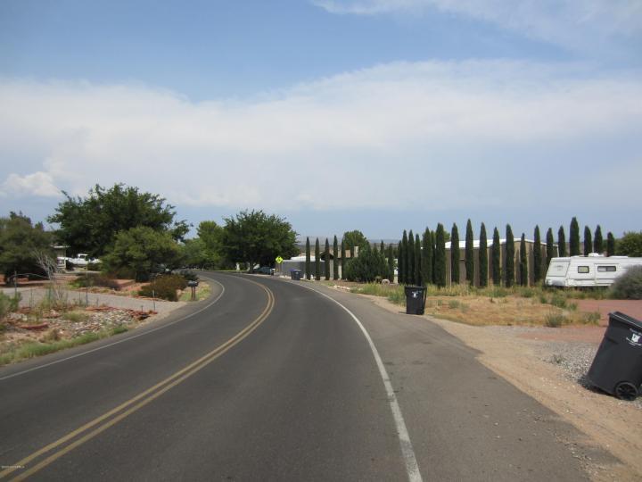 4444 Western Dr Cottonwood AZ Home. Photo 17 of 22