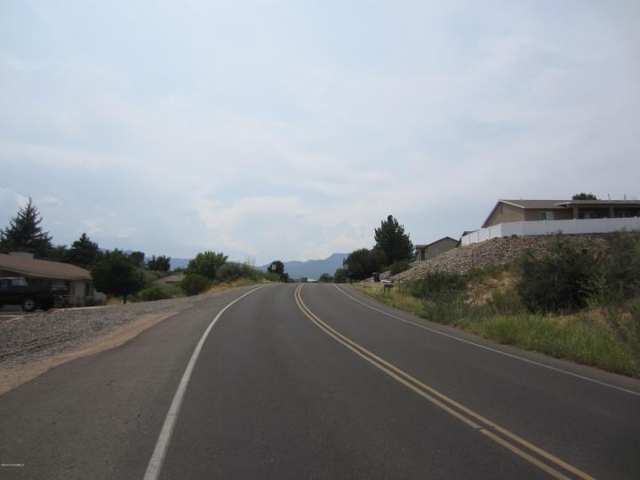 4444 Western Dr Cottonwood AZ Home. Photo 18 of 22