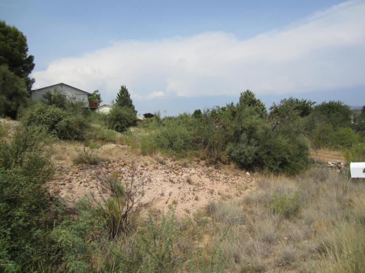 4444 Western Dr Cottonwood AZ Home. Photo 3 of 22