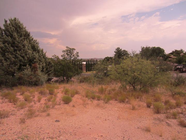 4444 Western Dr Cottonwood AZ Home. Photo 6 of 22