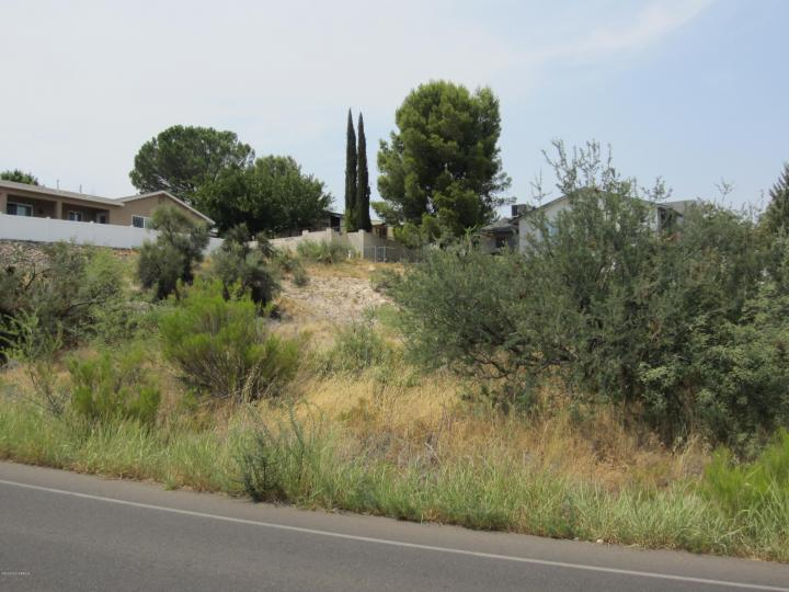 4444 Western Dr Cottonwood AZ Home. Photo 8 of 22
