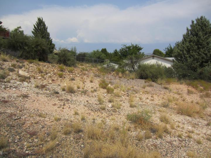4444 Western Dr Cottonwood AZ Home. Photo 9 of 22