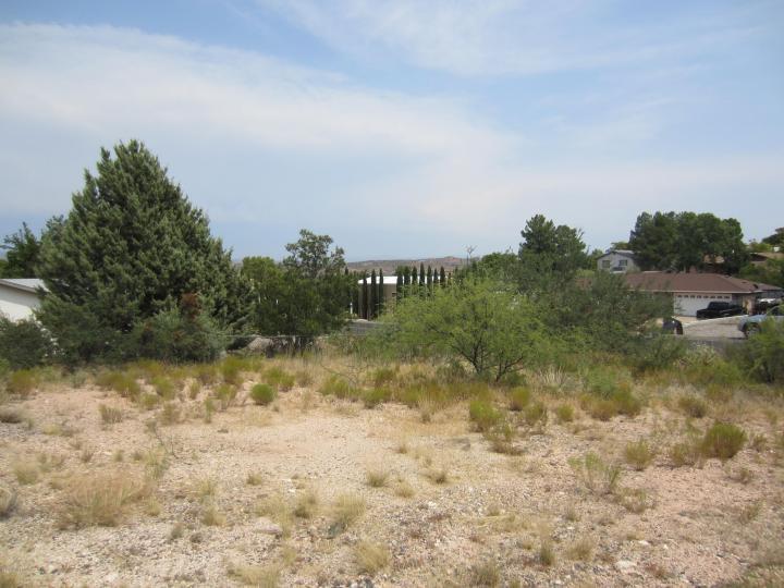 4444 Western Dr Cottonwood AZ Home. Photo 10 of 22