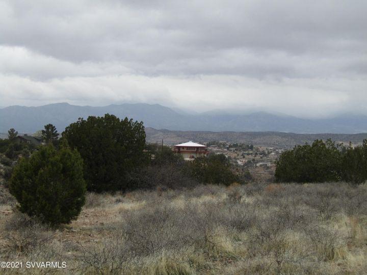 4457 N Valancius Way Rimrock AZ Home. Photo 3 of 8