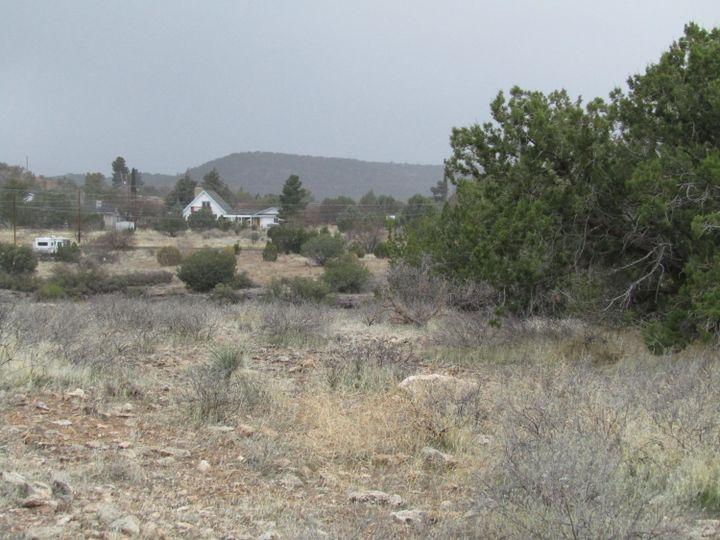 4457 N Valancius Way Rimrock AZ Home. Photo 6 of 8